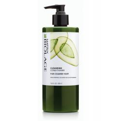 Acondicionador Clean Gruesos 500ml Biolage Matrix