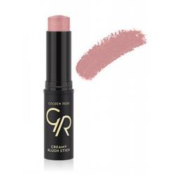 Colorete Creamy Blush Stick 006 Golden Rose