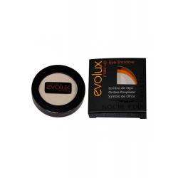 Sombra 4gr Eye Shadow 11 Evolux Noche y Dia