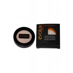 Sombra 4gr Eye Shadow 2 Evolux Noche y Dia