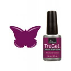 Esmalte Semipermanente 14ml Trugel EzFlow Absolutely Smitten