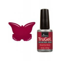 Esmalte Semipermanente 14ml Trugel EzFlow Head Over Heels