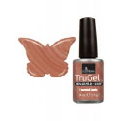 Esmalte Semipermanente 14ml Trugel EzFlow Imperial Sands