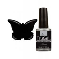 Esmalte Semipermanente 14ml Trugel EzFlow Lil Dress