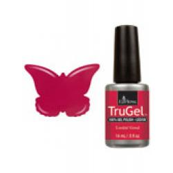 Esmalte Semipermanente 14ml Trugel EzFlow Lookin Good